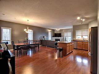 Photo 2: 203 9905 81 Avenue in Edmonton: Zone 17 Condo for sale : MLS®# E4169487