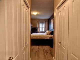 Photo 7: 203 9905 81 Avenue in Edmonton: Zone 17 Condo for sale : MLS®# E4169487