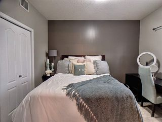 Photo 9: 203 9905 81 Avenue in Edmonton: Zone 17 Condo for sale : MLS®# E4169487