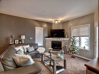 Photo 4: 203 9905 81 Avenue in Edmonton: Zone 17 Condo for sale : MLS®# E4169487
