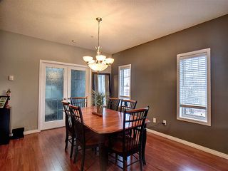 Photo 5: 203 9905 81 Avenue in Edmonton: Zone 17 Condo for sale : MLS®# E4169487