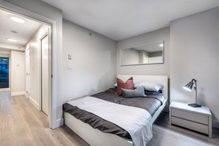 """Photo 9: 312 1255 SEYMOUR Street in Vancouver: Downtown VW Townhouse for sale in """"ELAN"""" (Vancouver West)  : MLS®# R2397148"""