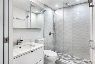 """Photo 11: 312 1255 SEYMOUR Street in Vancouver: Downtown VW Townhouse for sale in """"ELAN"""" (Vancouver West)  : MLS®# R2397148"""