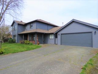 "Photo 9: 5323 LAUREL Gate in Delta: Hawthorne House for sale in ""VICTORY SOUTH"" (Ladner)  : MLS®# R2397995"