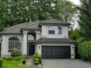 Photo 1: 16960 83 Avenue in Surrey: House for sale : MLS®# R2397234