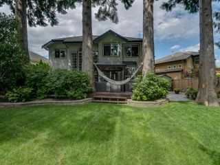 Photo 34: 16960 83 Avenue in Surrey: House for sale : MLS®# R2397234