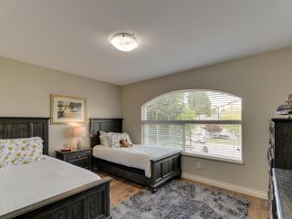 Photo 24: 16960 83 Avenue in Surrey: House for sale : MLS®# R2397234