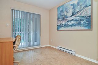 "Photo 9: 216 22022 49 Avenue in Langley: Murrayville Condo for sale in ""MURRAY GREEN"" : MLS®# R2409902"