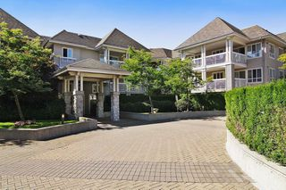 "Photo 17: 216 22022 49 Avenue in Langley: Murrayville Condo for sale in ""MURRAY GREEN"" : MLS®# R2409902"