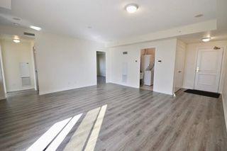 Photo 7: 812 9255 Jane Street in Vaughan: Maple Condo for lease : MLS®# N4606395
