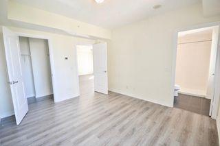 Photo 12: 812 9255 Jane Street in Vaughan: Maple Condo for lease : MLS®# N4606395