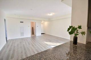 Photo 4: 812 9255 Jane Street in Vaughan: Maple Condo for lease : MLS®# N4606395
