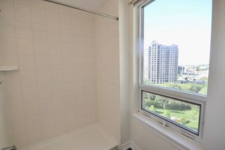 Photo 16: 812 9255 Jane Street in Vaughan: Maple Condo for lease : MLS®# N4606395