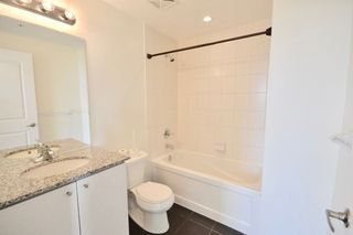 Photo 15: 812 9255 Jane Street in Vaughan: Maple Condo for lease : MLS®# N4606395