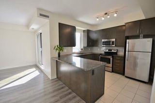 Photo 2: 812 9255 Jane Street in Vaughan: Maple Condo for lease : MLS®# N4606395