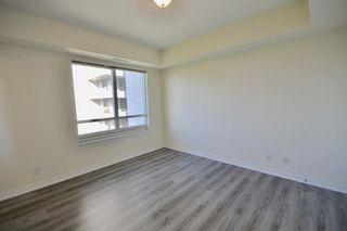 Photo 14: 812 9255 Jane Street in Vaughan: Maple Condo for lease : MLS®# N4606395