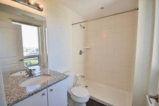 Photo 11: 812 9255 Jane Street in Vaughan: Maple Condo for lease : MLS®# N4606395