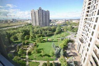 Photo 19: 812 9255 Jane Street in Vaughan: Maple Condo for lease : MLS®# N4606395