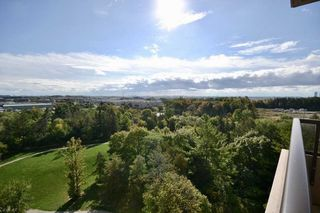 Photo 20: 812 9255 Jane Street in Vaughan: Maple Condo for lease : MLS®# N4606395