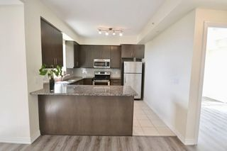 Photo 5: 812 9255 Jane Street in Vaughan: Maple Condo for lease : MLS®# N4606395