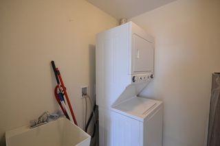 Photo 17: 812 9255 Jane Street in Vaughan: Maple Condo for lease : MLS®# N4606395