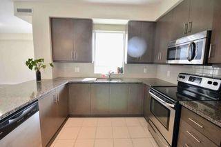Photo 3: 812 9255 Jane Street in Vaughan: Maple Condo for lease : MLS®# N4606395