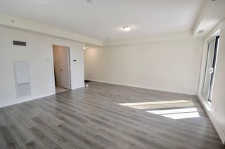 Photo 6: 812 9255 Jane Street in Vaughan: Maple Condo for lease : MLS®# N4606395