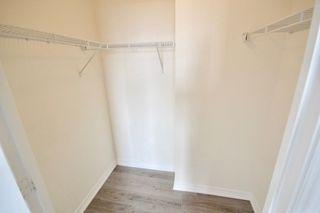 Photo 13: 812 9255 Jane Street in Vaughan: Maple Condo for lease : MLS®# N4606395