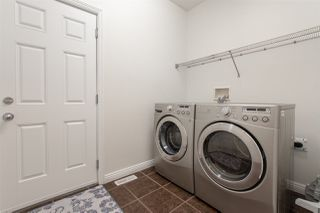 Photo 12: 10 SOUTHFORK Close: Leduc House for sale : MLS®# E4177756