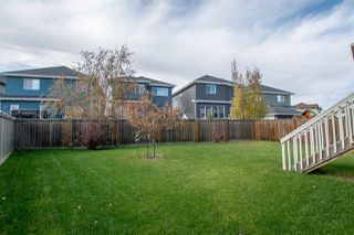 Photo 48: 10 SOUTHFORK Close: Leduc House for sale : MLS®# E4177756
