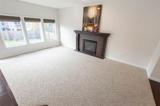 Photo 2: 10 SOUTHFORK Close: Leduc House for sale : MLS®# E4177756