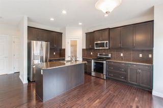 Photo 6: 10 SOUTHFORK Close: Leduc House for sale : MLS®# E4177756