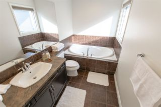Photo 28: 10 SOUTHFORK Close: Leduc House for sale : MLS®# E4177756