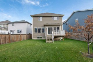 Photo 46: 10 SOUTHFORK Close: Leduc House for sale : MLS®# E4177756