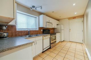 """Photo 16: 810 EIGHTH Street in New Westminster: Moody Park House for sale in """"Moody Park"""" : MLS®# R2416187"""