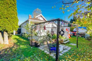 """Photo 18: 810 EIGHTH Street in New Westminster: Moody Park House for sale in """"Moody Park"""" : MLS®# R2416187"""