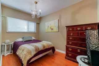 """Photo 11: 810 EIGHTH Street in New Westminster: Moody Park House for sale in """"Moody Park"""" : MLS®# R2416187"""
