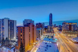 Photo 31: 1204 10055 118 Street in Edmonton: Zone 12 Condo for sale : MLS®# E4178537