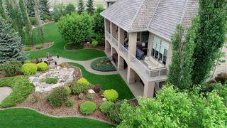 Photo 5: 29 Riverridge Road: Rural Sturgeon County House for sale : MLS®# E4181960