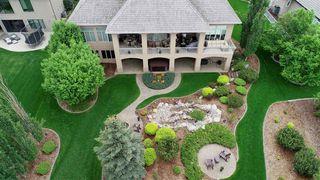 Photo 3: 29 Riverridge Road: Rural Sturgeon County House for sale : MLS®# E4181960