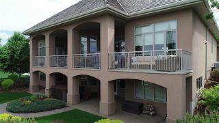 Photo 6: 29 Riverridge Road: Rural Sturgeon County House for sale : MLS®# E4181960