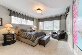 Photo 41: 29 Riverridge Road: Rural Sturgeon County House for sale : MLS®# E4181960