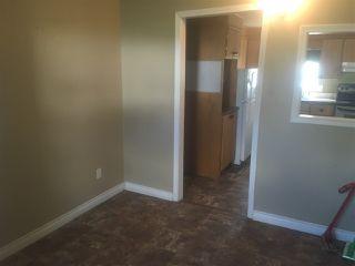 """Photo 7: 164 9207 82 Street in Fort St. John: Fort St. John - City SE Manufactured Home for sale in """"SOUTHRIDGE"""" (Fort St. John (Zone 60))  : MLS®# R2441187"""
