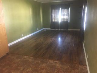 """Photo 6: 164 9207 82 Street in Fort St. John: Fort St. John - City SE Manufactured Home for sale in """"SOUTHRIDGE"""" (Fort St. John (Zone 60))  : MLS®# R2441187"""