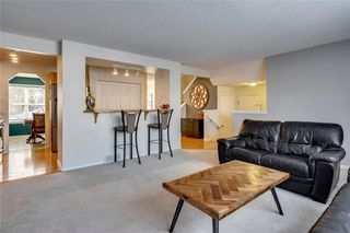 Photo 11: 90 ELGIN WY SE in Calgary: McKenzie Towne Detached for sale : MLS®# C4291454