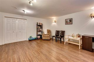 Photo 32: 90 ELGIN WY SE in Calgary: McKenzie Towne Detached for sale : MLS®# C4291454