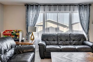Photo 13: 90 ELGIN WY SE in Calgary: McKenzie Towne Detached for sale : MLS®# C4291454