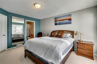 Photo 23: 90 ELGIN WY SE in Calgary: McKenzie Towne Detached for sale : MLS®# C4291454