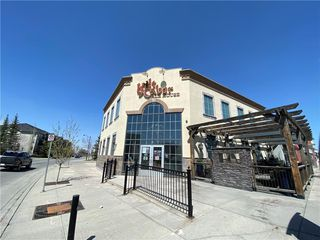Photo 43: 90 ELGIN WY SE in Calgary: McKenzie Towne Detached for sale : MLS®# C4291454