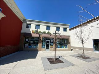 Photo 44: 90 ELGIN WY SE in Calgary: McKenzie Towne Detached for sale : MLS®# C4291454
